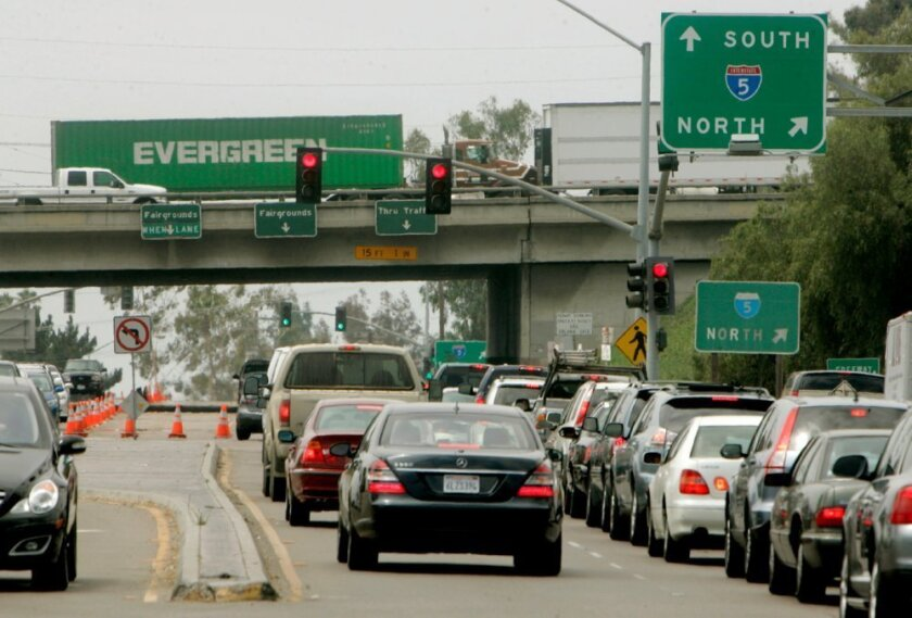 The vast majority of travelers over Labor Day will go by car
