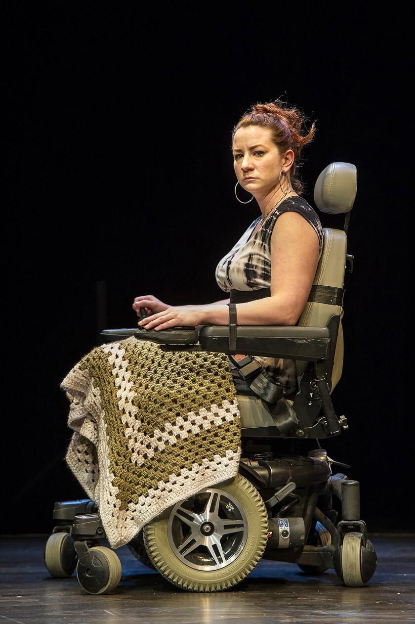 Katy Sullivan Cost of Living