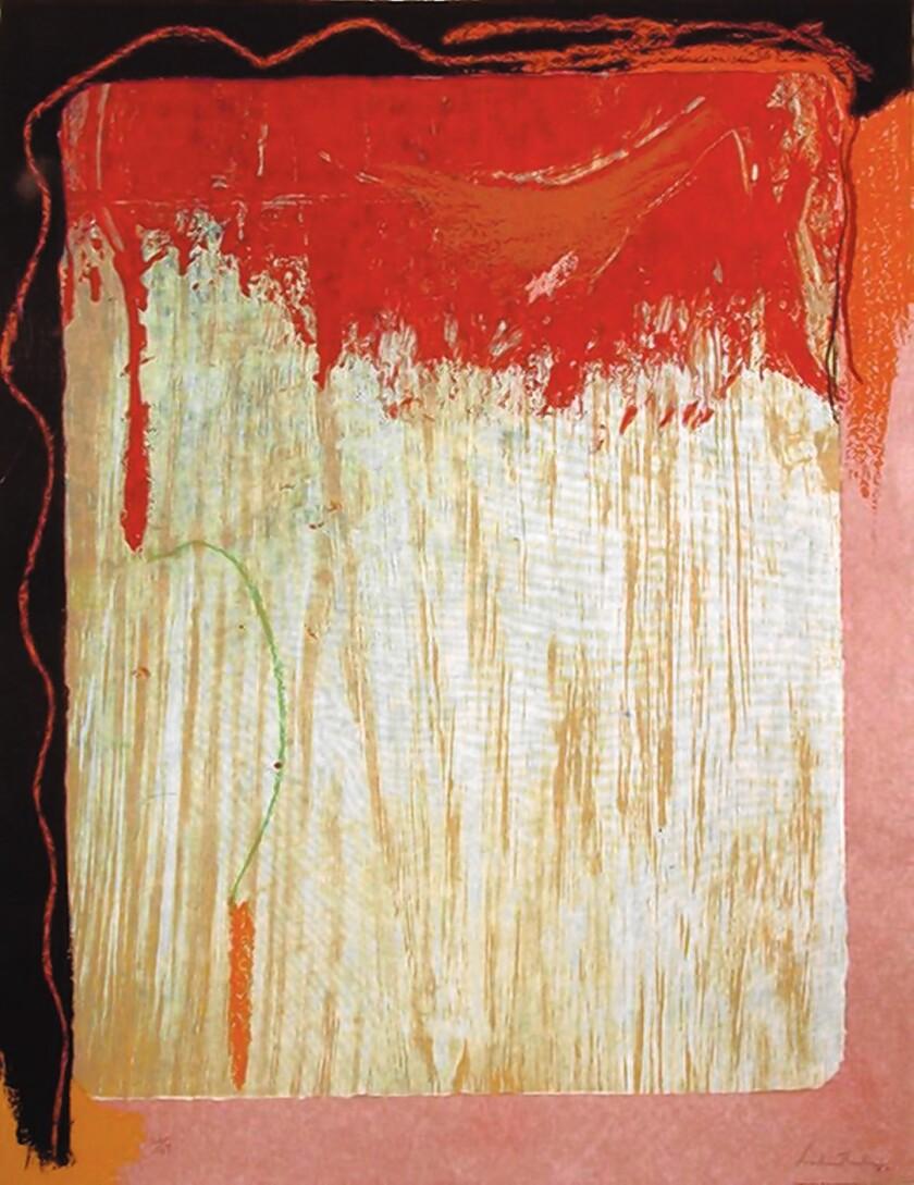 SDMA Helen Frankenthaler-jpg.jpg