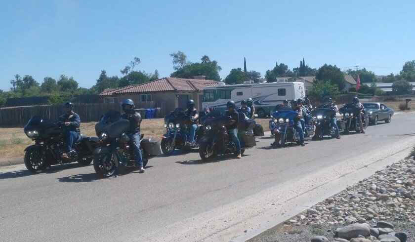 Copy - Motorcycles on the Road.jpg