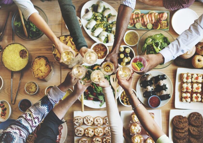 pac-cheers-restaurant-week