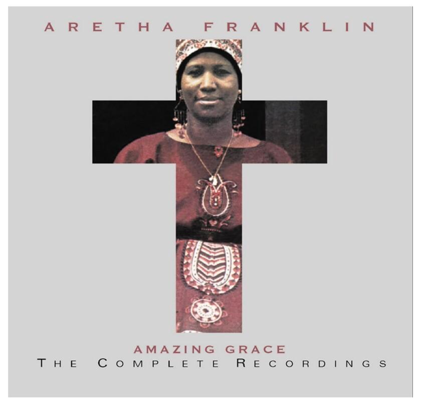 Aretha Frank.jpg