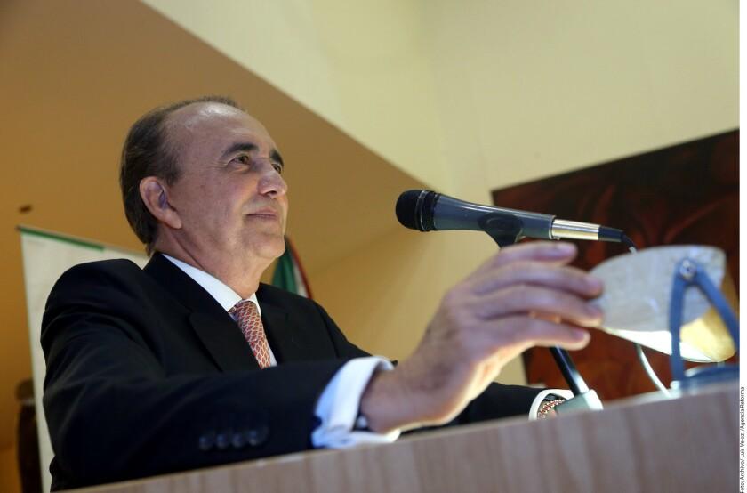 Pedro Ferriz de Con explotó contra Pati Chapoy al decirle que vive del chisme y la difamación.
