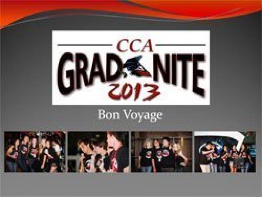 CCA-Grad-Nite-2013
