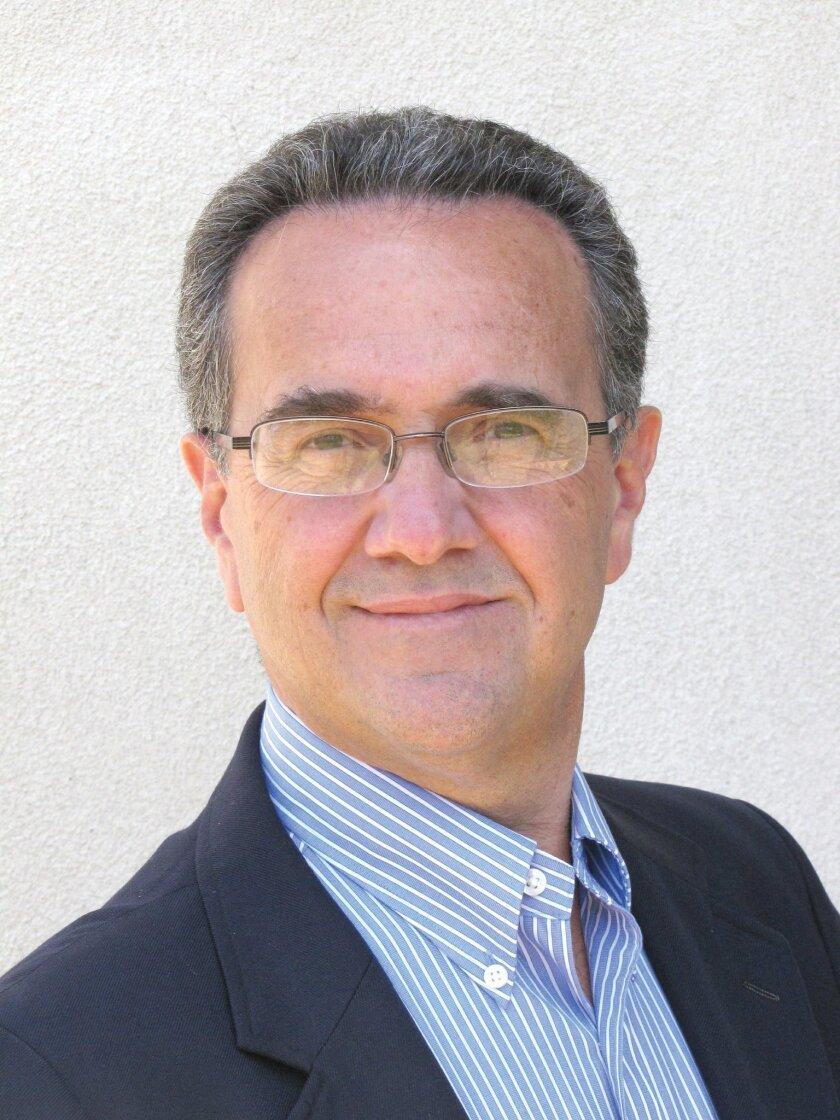 Joe LaCava