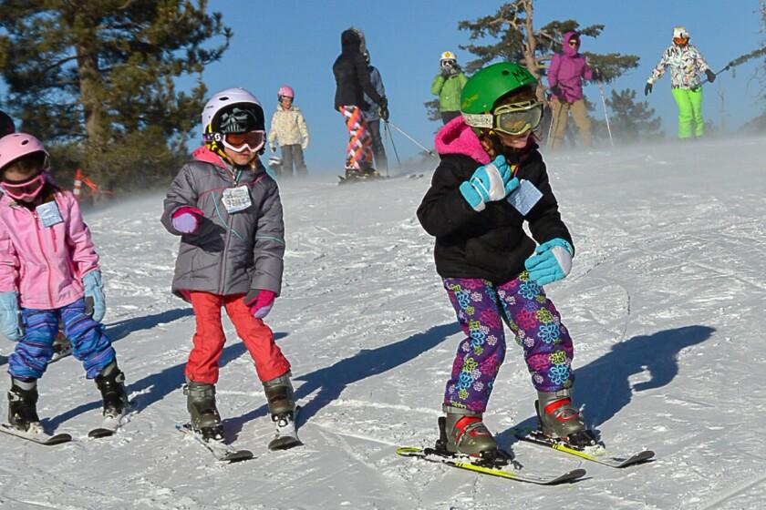 la-he-outdoors-youth-ski-school-002.JPG