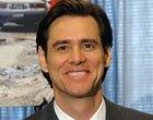 Hollywood A-Z: Jim Carrey