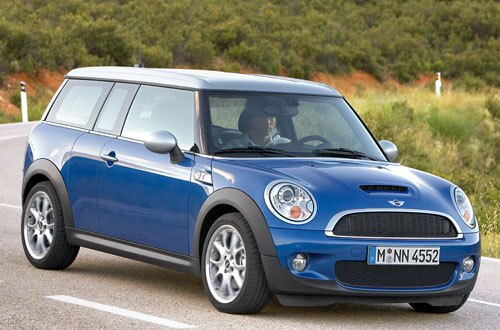 Kelley Blue Book's Top 10 New Vehicles Best Suited for Road Trips