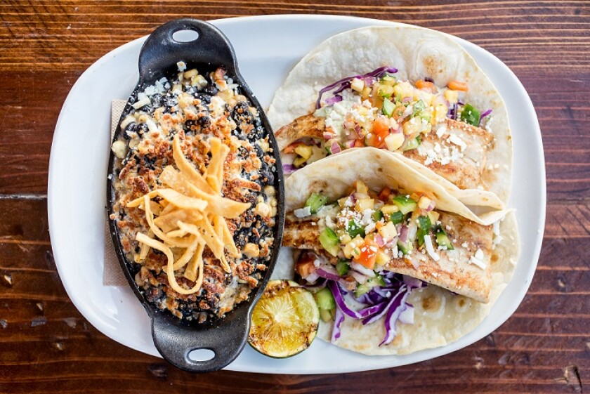 PB AleHouse_Grilled Fish Tacos.jpg