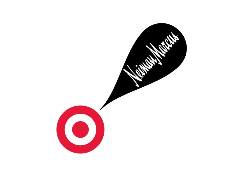 Target and Neiman Marcus join forces on holiday collection