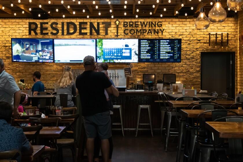 resident brewing interior.jpg