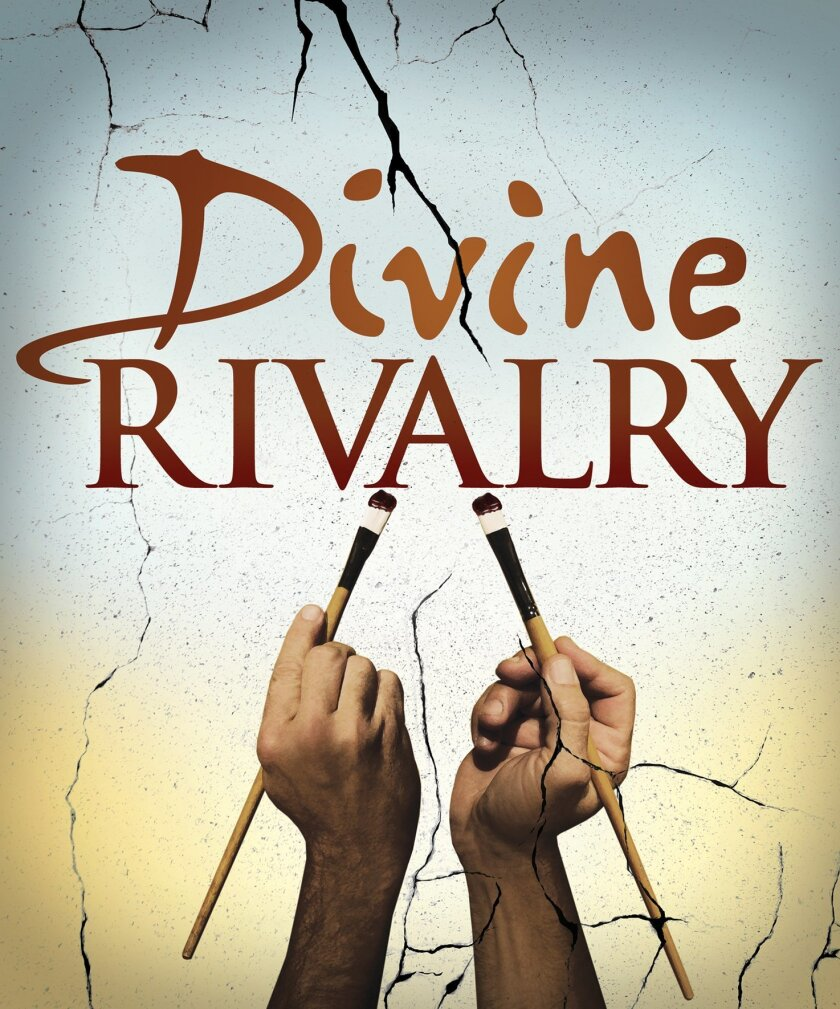 Cutline-1-Divine-Rivalry-graphic