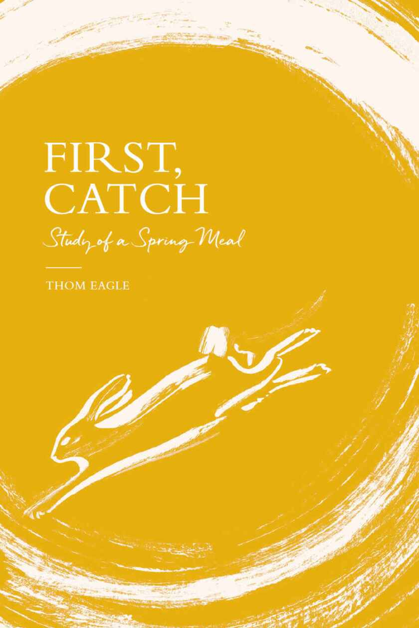 la_ca_first_catch_book426.JPG
