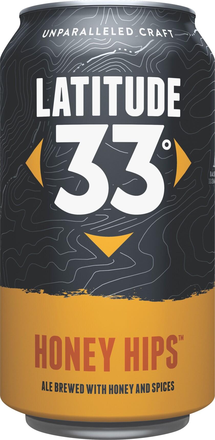 Latitude 33 HH Can.jpg