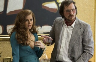'American Hustle': Fact or fiction