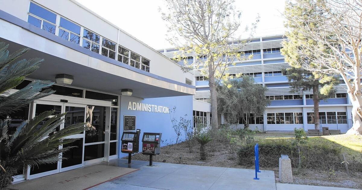 Drei neue coronavirus Todesfälle bestätigt, in Orange County als Fall zählen tops 500