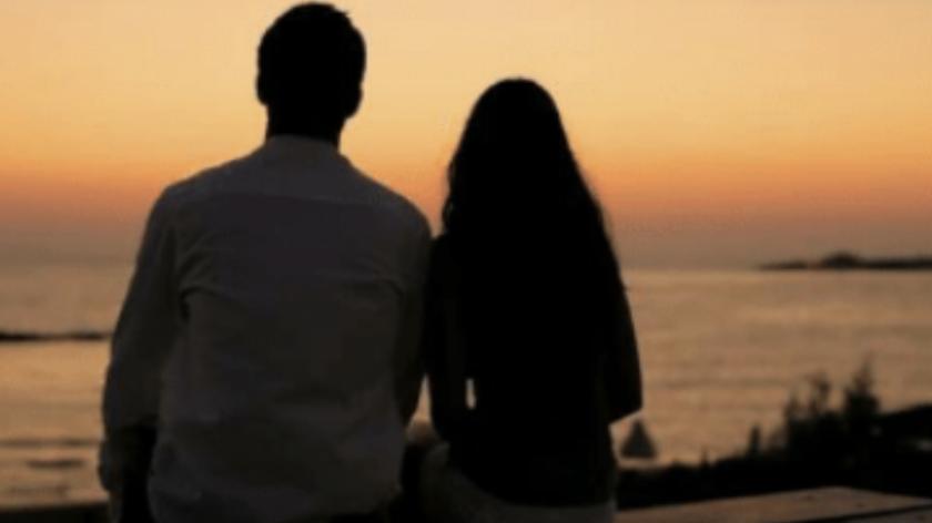 10 detalles infalibles que las mujeres AMAN de los hombres