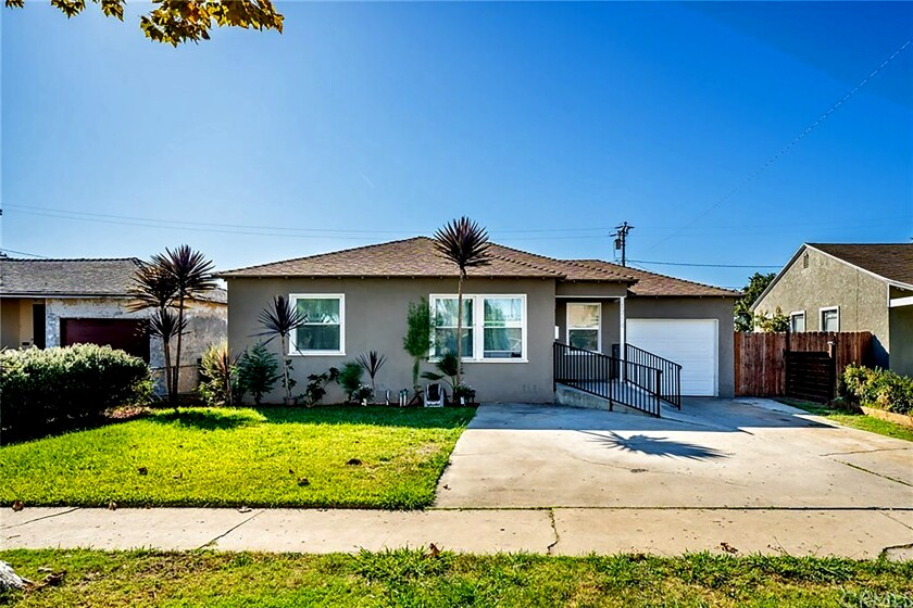 Tiny Homes | What $400,000 buys right now in three L.A. County cities
