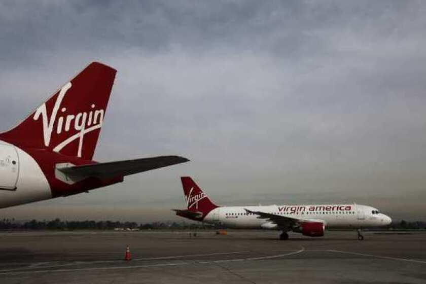 Feds levied record fines against airlines in 2012