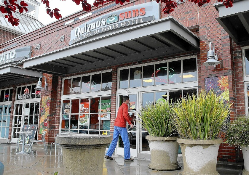 Richmond, Calif., is expected to OK minimum wage hike