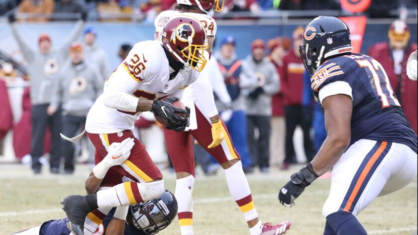 Panthers deal with Bashaud Breeland falls through after failed physical