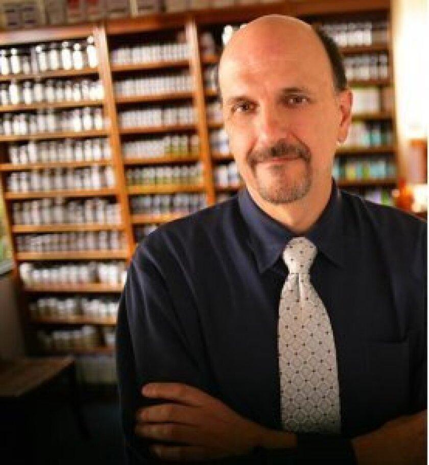 James Mattioda