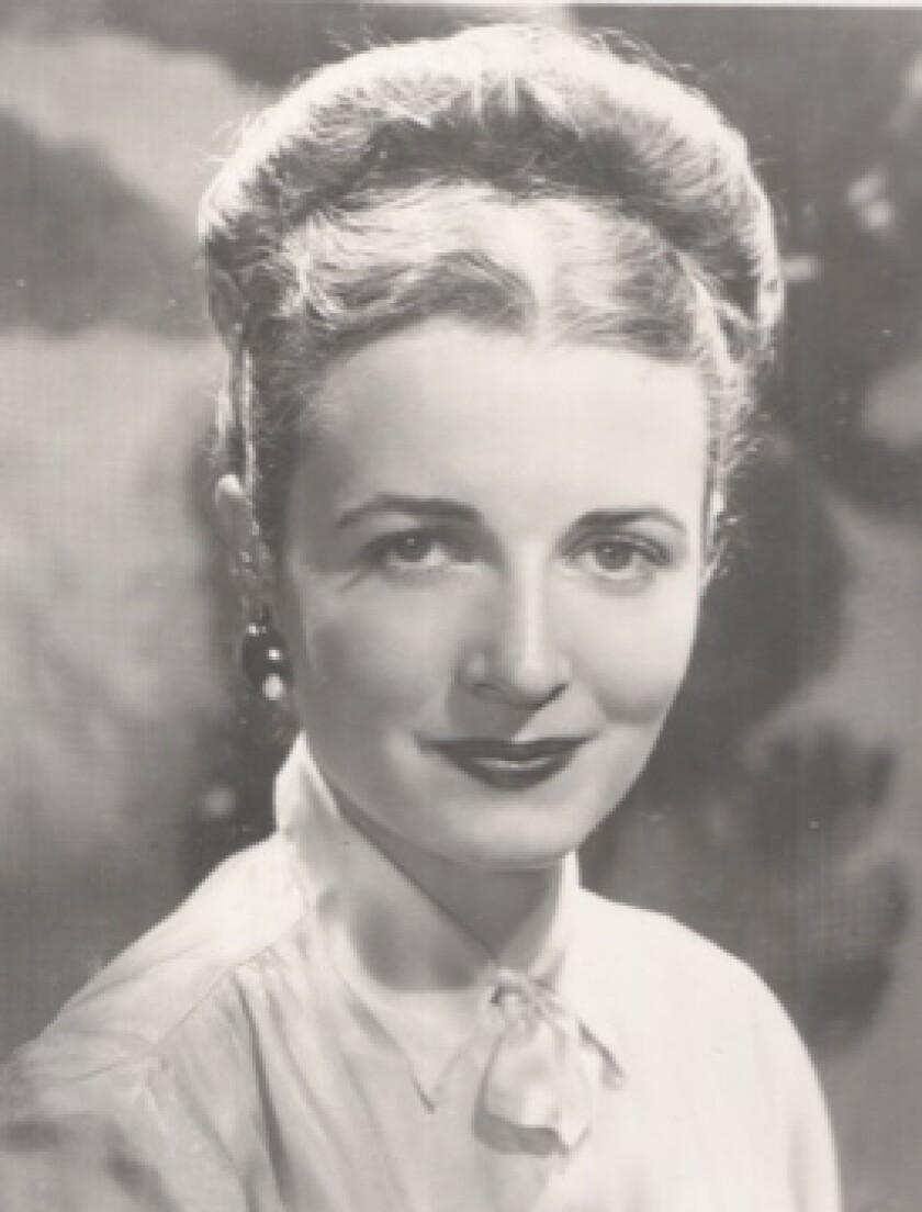 Doris Sutton 100b .jpeg.jpg
