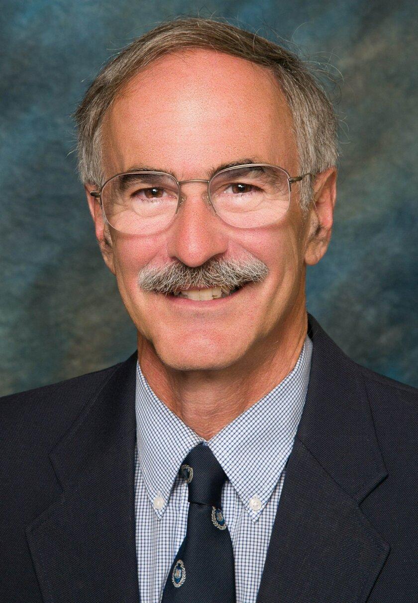 Dan Seiver
