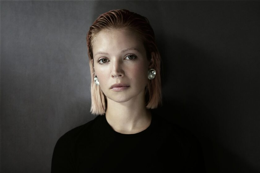 PRESS-PHOTO-B.Traits.jpg