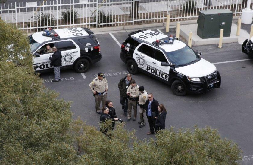 Procuraduría de Los Ángeles lanza plan contra balaceras escolares