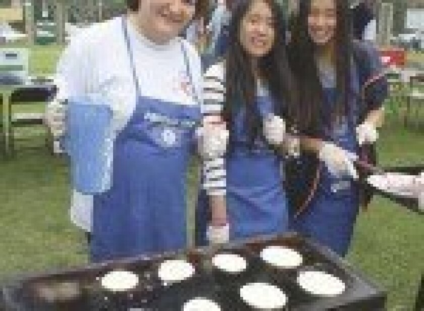 Best-Bet-Kiwanis-Pancake-from-8-1-13-Issue-150x110
