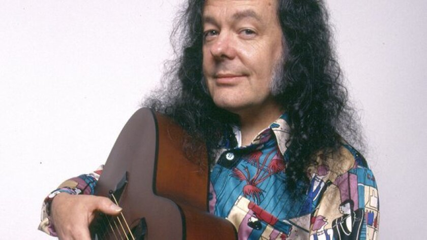 "David Lindley has been hailed by Ben Harper, his former protégé, as: ""an EXTRA-ordinary musician. He plays like no one else."""