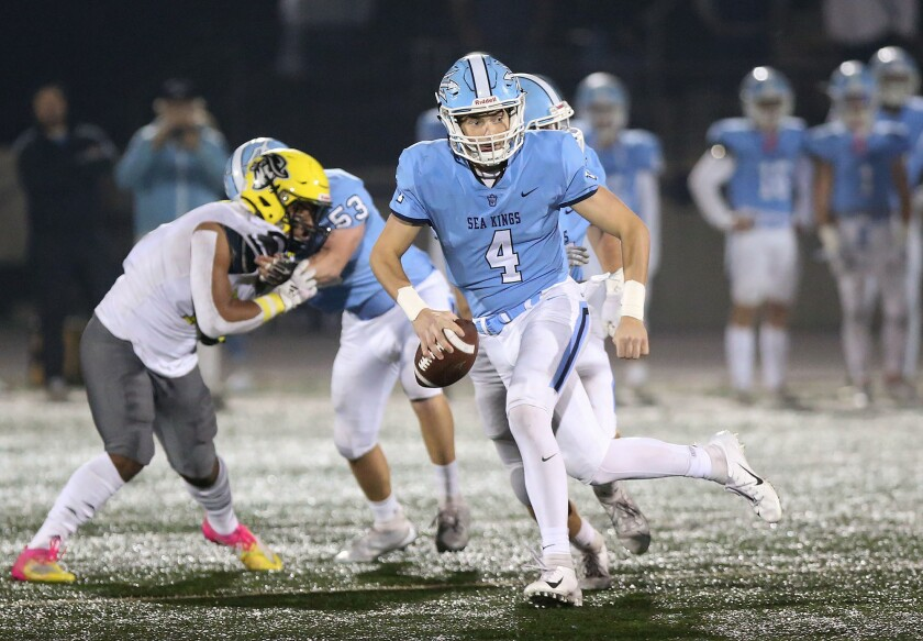 tn-dpt-sp-nb-cdm-cajon-football-7.JPG