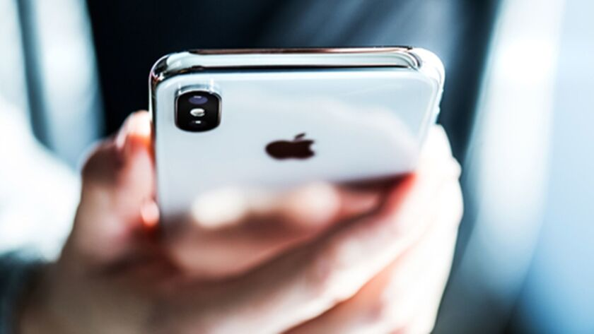 Qualcomm wins parent case in Germany, gets iPhone ban