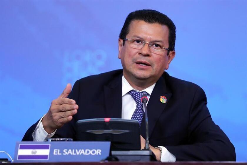 El aumento del hambre en Latinoamérica marca la Conferencia de la FAO en Jamaica