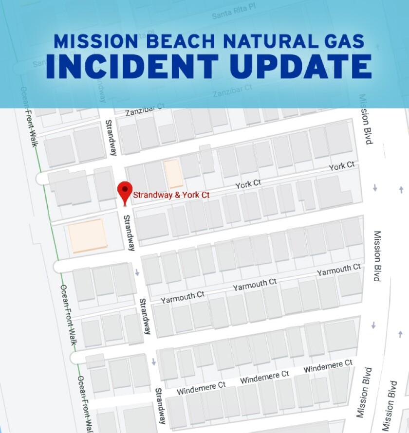 Mission Beach gas break SDGE map.jpg