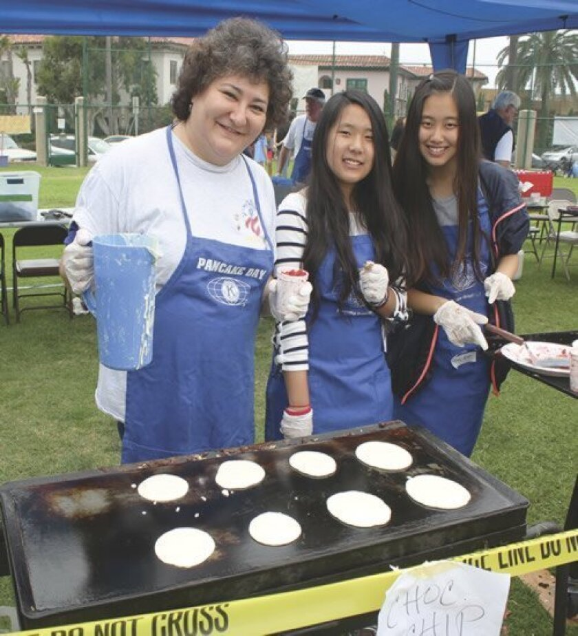 Best-Bet-Kiwanis-Pancake-from-8-1-13-Issue