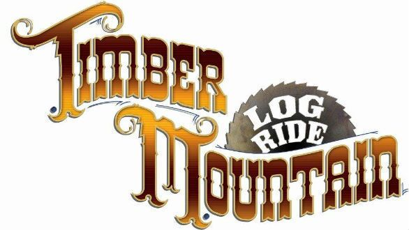 After a multi-million dollar renovation, Knott¿s Berry Farm has reopened the 1969 Timber Mountain log ride, still the most popular attraction at the Buena Park theme park.