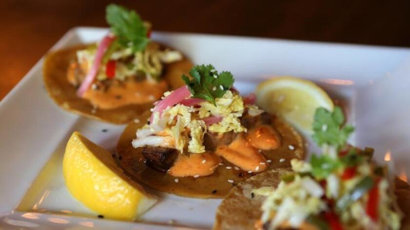 pac-sddsd-the-fish-tacos-at-blvd-chinese-20160820