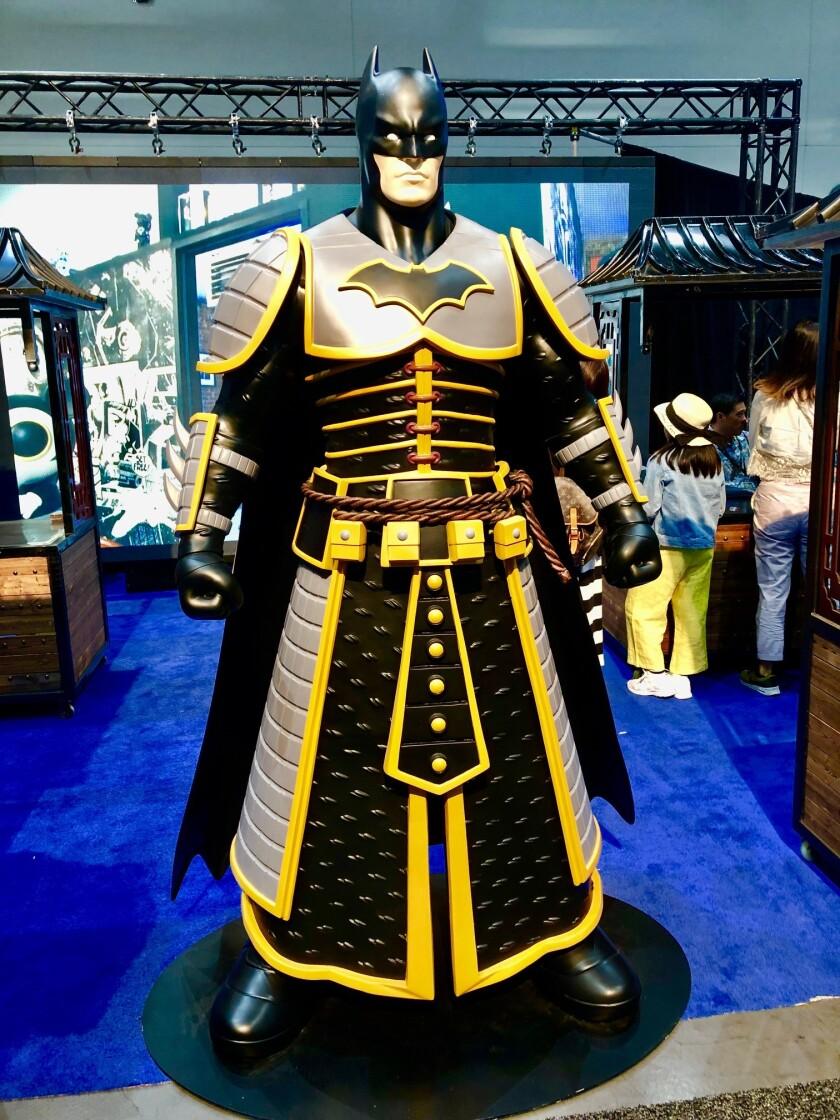 Batman at Comic-Con.jpg