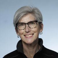 Los Angeles Times staff writer Maria L. La Ganga