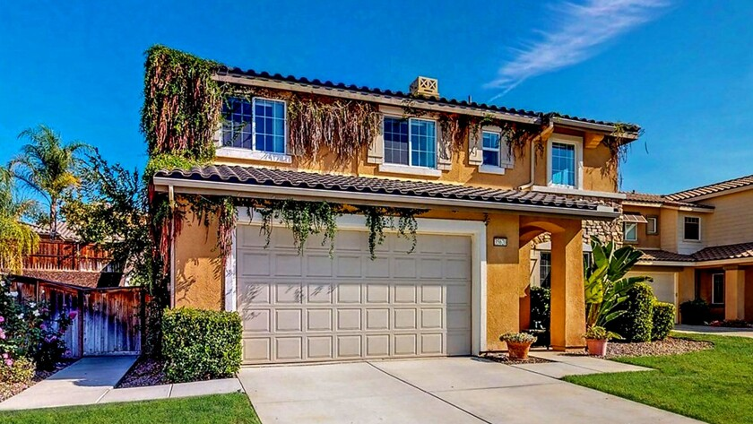Hot Property | What $400,000 buys right now in three Riverside County communities