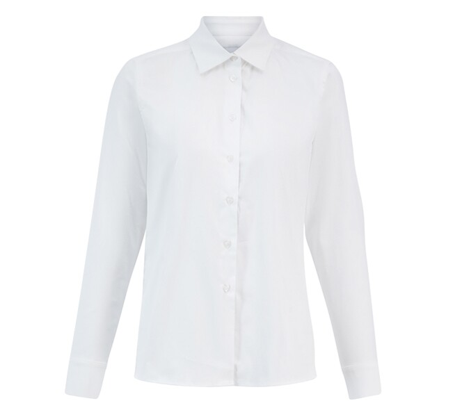 Smart Works Capsule Collection shirt