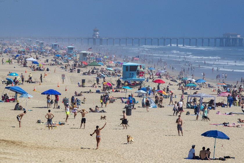 530535_la-me-heat-wave-beaches-oc_11_AJS.jpg