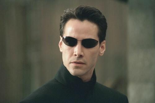 Keanu Reeves, Lana Wachowski to return to 'The Matrix' in new film