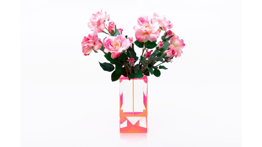 Stylish gifts for Valentine's Day