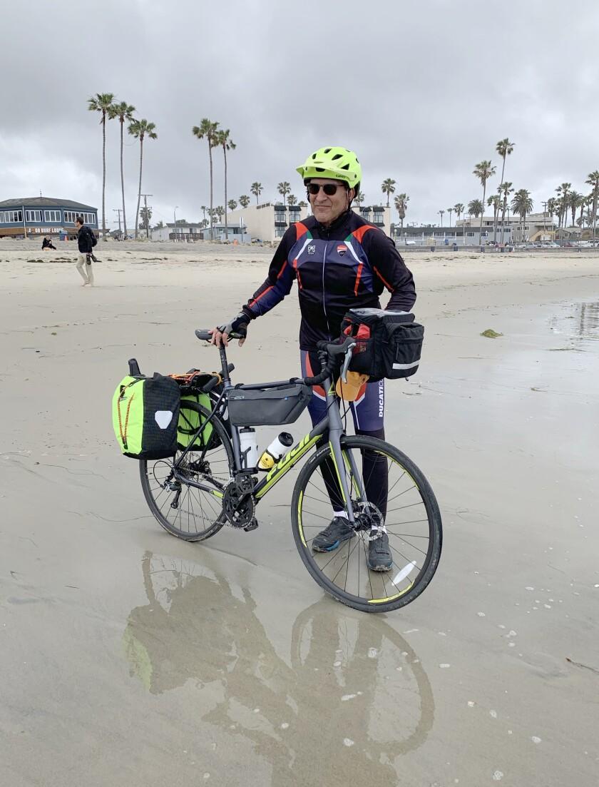 Copy - Jeff with Bike in San Diego.jpg