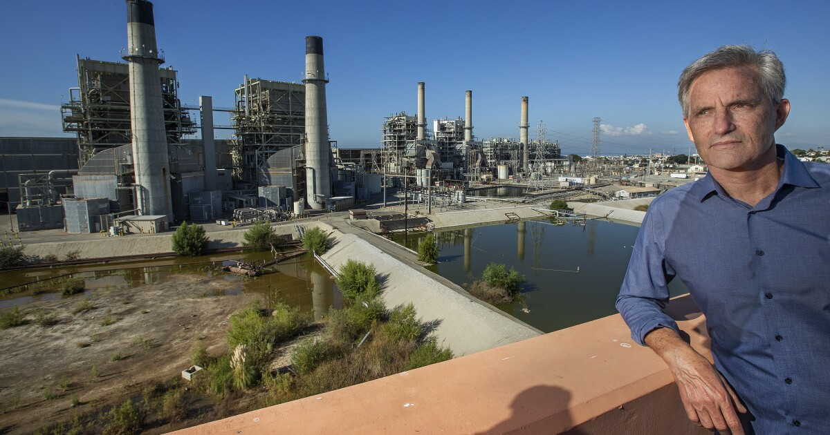 California faces a crossroads on the path to 100% clean energy