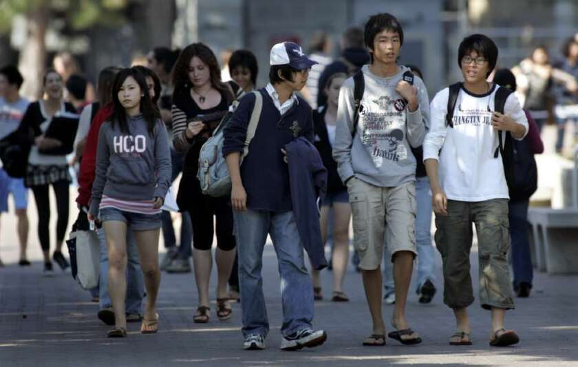 Asian Americans are far less likely to be overweight than Americans of other racial and ethnic groups, new CDC data show.