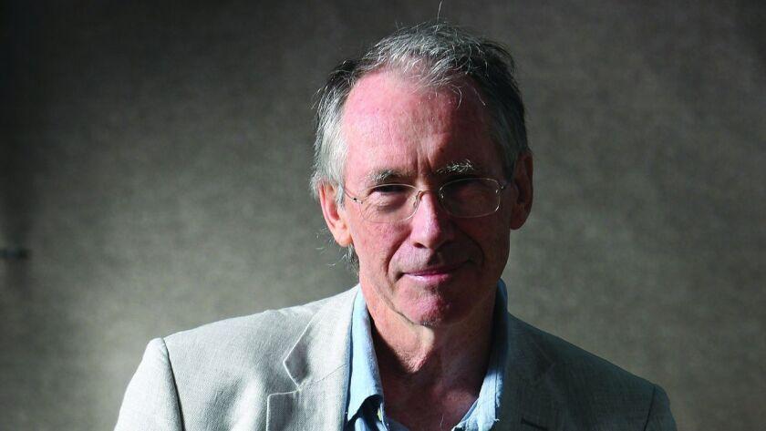 Edinburgh International Book Festival 2012 - Portraits